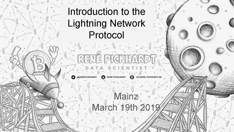 File:Introduction to the Lightning Network Protocol and the Basics of Lightning Technology (BOLT aka Lightning-rfc).pdf