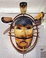 Inupiat, maschera, 1950 ca.jpg