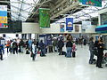 Inverness Station 3.jpg