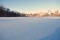 Inwood Hill Park snow.jpg