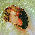 Io - Tupan Patera - October 2001 (16196571637).jpg