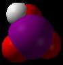 Iodic-acid-3D-vdW.png