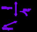 Iodine-pentafluoride-crystal-2D-dimensions.png