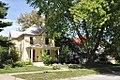 IowaCityIA EastCollegeStreetHD 1.jpg