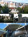 Irakleio-collage-d.jpg