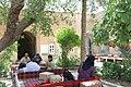 Iran 3528 (4879580329).jpg