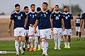 Iran training before Iraq match 20190115 04.jpg