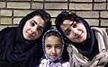 Iranian twins, multiples hold gathering - 16 February 2012 (13901128015234812).jpg