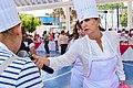 Irazema Gonzalez en Master Chef Chilaquiles Naucalpan 7.jpg