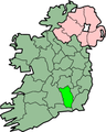 IrelandKilkenny.png