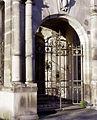 Iron gate 1a.jpg