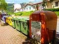 Irurzun - Contenedores de residuos urbanos 3.jpg