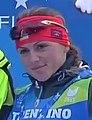 Iryna Varvynets 1 (cropped).JPG