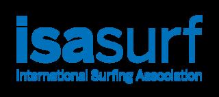 International Surfing Association International sport governing body
