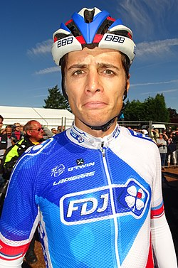 Isbergues - Grand Prix d'Isbergues, 20 septembre 2015 (B178).JPG