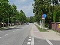 Iserstraße an der Einmündung Bremer Straße - panoramio.jpg