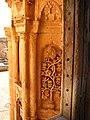 Ishak Pasha Palace (2673189813).jpg