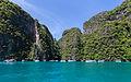 Isla Phi Phi Lay, Tailandia, 2013-08-19, DD 05.JPG