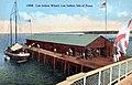Isle of Pines - Indios Wharf.jpg