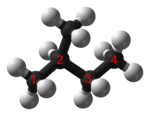 Isopentane-numbered-3D-balls.png