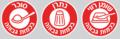 Israeli nutritional labeling 1.png
