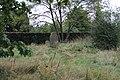 Israelitische begraafplaats op het Sluitersveld te Almelo 8.JPG