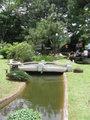Istana 42, Singapore, Jan 06.JPG