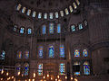 Istanbul.Sultan Ahmed mosque003.jpg