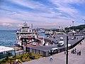 Istanbul - panoramio (85).jpg