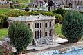 Istanbul Miniatürk Küçüksu Palace IMG 8364 1920.jpg