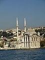 Istanbul PB096408raw (4118074307).jpg