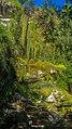 Itabira - State of Minas Gerais, Brazil - panoramio (113).jpg