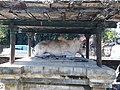 Itachuna Rajbari 15.jpg