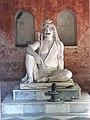 Itachuna Rajbari 16.jpg