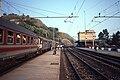 Italië treinstilstand.jpg