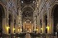 Italy-0132 - Santa Maria in Vallicella (5130890471).jpg