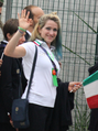 Italy cropped Rio Games 19.png