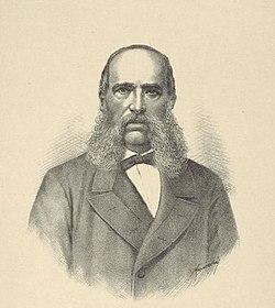 Ivan Mažuranić drawing (cropped).jpg