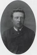 Ivar Refsdal
