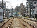Iyo Railway Komachi Station - panoramio (8).jpg