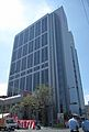 Izumisano Center Building.JPG