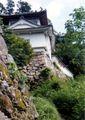 Izushi Castle Nishisumiyagura.jpg