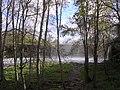 Jägala waterfall - panoramio - Aulo Aasmaa (1).jpg