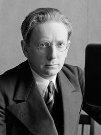 Jón Leifs (1934).jpg