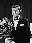 Jørgen Ingmann.jpg