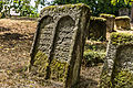 Jüdischer Friedhof in Schnaittach3.jpg