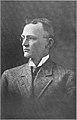 J. I. Wyer Jr (cropped).jpg