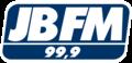 JB FM logo.png