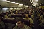 JFC-UA service members continue to redeploy to U.S. 150204-A-CF357-118.jpg