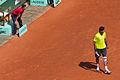 JM Del Potro - Roland-Garros 2012-IMG 3498.jpg